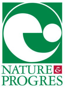 bio, nature et progres