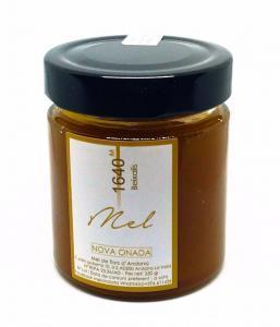 miel de haute montagne, miel de montagne, miel pyrénées, miel rare, miel ruche warré, miel