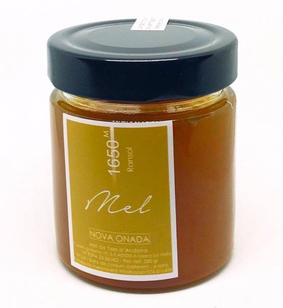 miel de haute montagne, miel de montagne, miel rare, miel naturel, miel bio, miel, miel pyrenees
