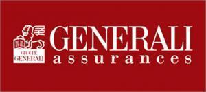 generalie2