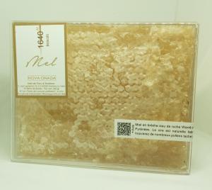 miel en rayon, rayon miel, miel rayon, rayon de miel, miel en rayon bio, miel avec rayon, miel en rayon naturel