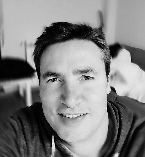Stéphane Taur